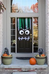 63, Best, Halloween, Door, Decorations, For, 2021