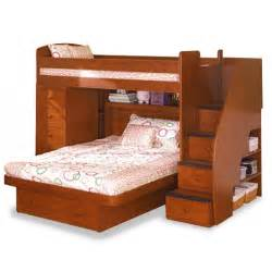plans for bunk bed with slide quick woodworking ideas