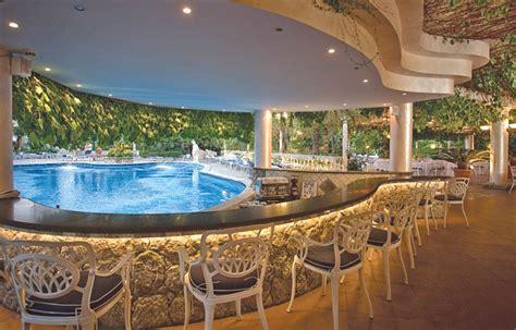 garden hotel spa sant alphio garden hotel spa sicile catane tui