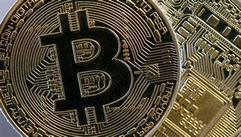 Bitcoin hit its record high of $19,783.21 on december 17. Bitcoin hits US$1 trillion market cap - another record high | Newshub