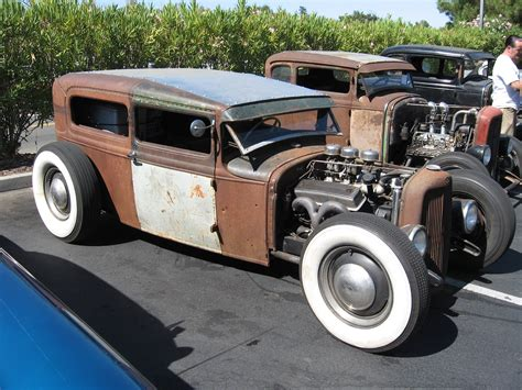 file typical rat rod jpg wikimedia commons