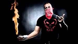 Farid Bang Tag Der Abrechnung : farid bang du fehlst mir 2012 youtube ~ Themetempest.com Abrechnung