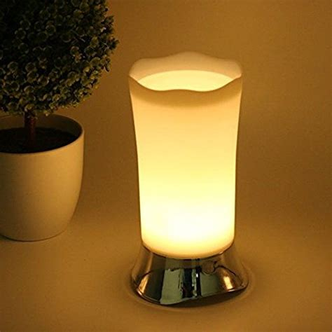 Cordless Table Lamps for Home: Amazon.com