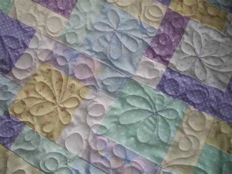 free motion quilting designs 6 free motion quilting designs anyone can learn