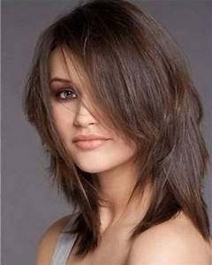 Dégradé Mi Long : coupe de cheveux mi long d grad 2014 ~ Melissatoandfro.com Idées de Décoration