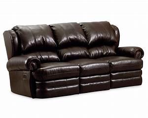 Lane reclining sofa reclining sofas recliner sofa lane for Lane sectional recliner sofa