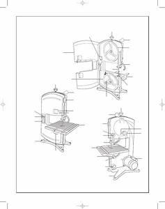 Skil 3385-01 User U0026 39 S Manual