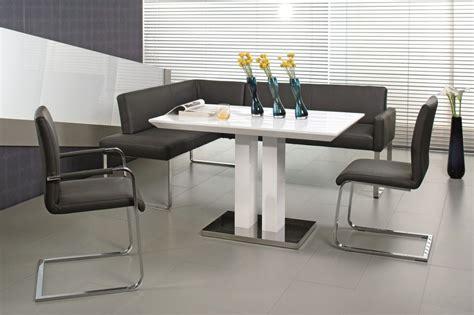 banquette d angle cuisine table de cuisine avec banc d angle sedgu com