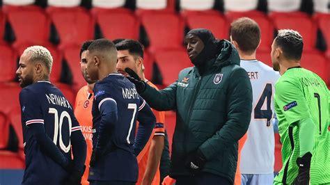 Drogba thanks PSG & Istanbul Basaksehir players for ...