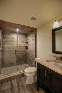 2017 Basement Remodeling Costs