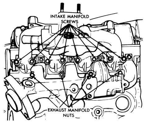 safari jeep coloring page free coloring pages of safari jeep