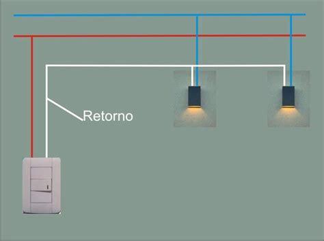 como conectar un lificador de 4 canales de como conectar lificador