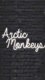 Arctic Monkeys Quotes Tumblr