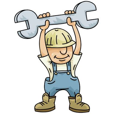 cartoon workers cliparts   cartoon workers cliparts png images  cliparts
