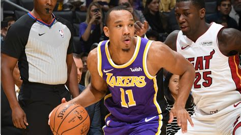 NBA Offseason 2020: Updated list of every move made by ...