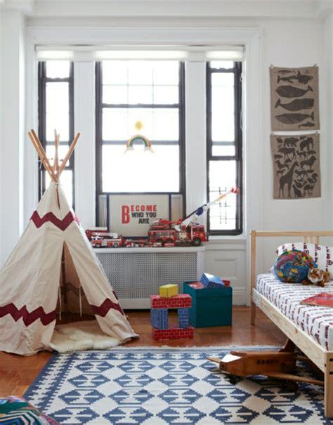 Tipi Zelt Für Kinderzimmer Aldi by Das Tipi Zelt Abenteuer F 252 R Kinder Archzine Net