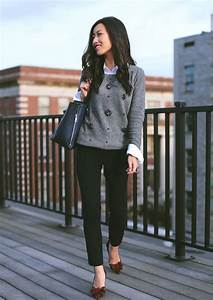 Trendy Outfit Fashion Looks for Teachers u2013 Designers Outfits Collection