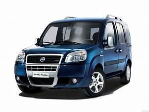 Fiat Doblo : fiat doblo forum 2011 fiat doblo work up pickup truck ~ Gottalentnigeria.com Avis de Voitures