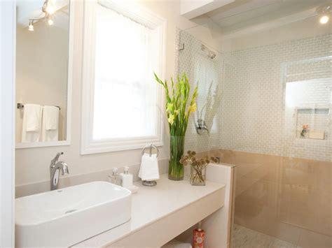 bathroom designs hgtv 20 luxurious bathroom makeovers from our bathroom