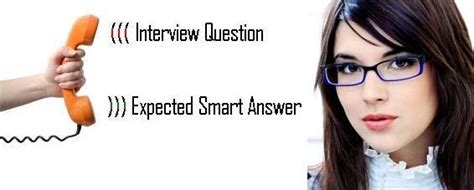 typical phone questions what are the most common questions career html