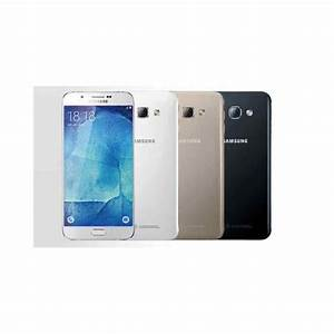 Samsung G5 Manual Unlock Network Code