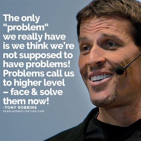 the 10 best tony robbins quotes that will change your