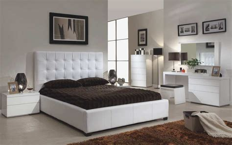 Bedroom Furniture On Sale Cheap Modern Bedroom Bedroom