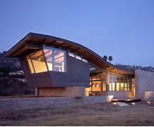 Beach House Design House Plan Designs Roof Design Beach House Plan