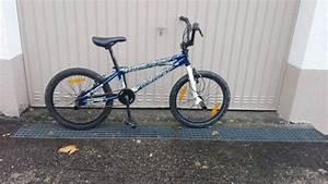 Bmx Gebraucht Kaufen : umf fahrrad gebraucht kaufen nur noch 4 st bis 60 ~ Jslefanu.com Haus und Dekorationen