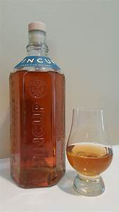 Review - Tin Cup American Whiskey, (No Age Stated), 42% ...