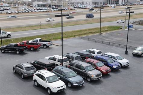 drivetime  cars  car dealers  warden