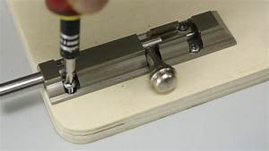 How To Make Remote Control Door Lock At Home  Diy Electric