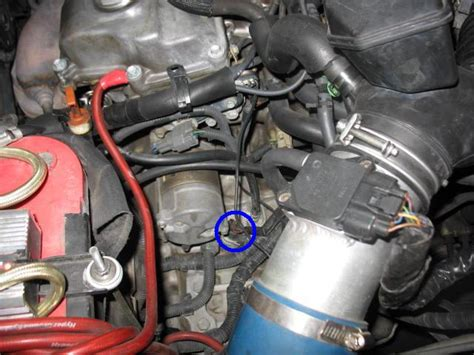 engine light on and off lexus rx 300 questions check engine light came on and