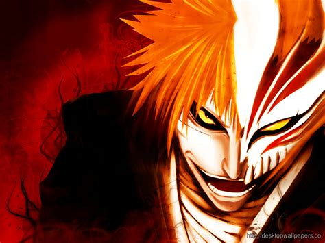 bleach anime wallpaper desktop wallpapers