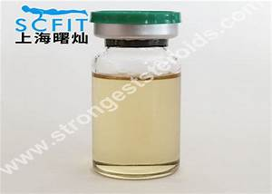 Anavar 50 Anabolic Steroids Injectable Anavar    Oxandrolone 50mg  Ml Cas 53