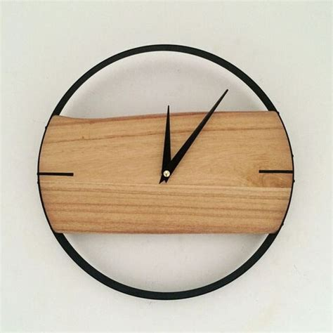 d馗oration murale cuisine moderne pendule murale moderne beautiful large size of horloge pendule murale digitale collection et moderne with pendule murale moderne horloge