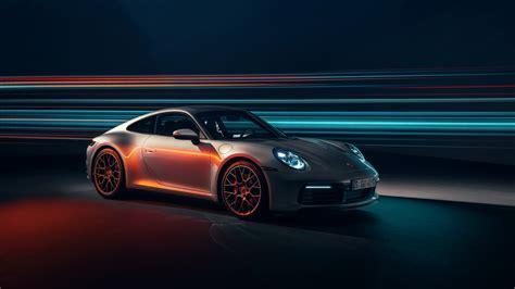 Porsche 911 Hd Picture by Wallpapers Hd Porsche 911 4s