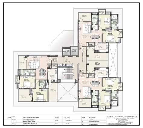 floor plans unique house plans universodasreceitas com
