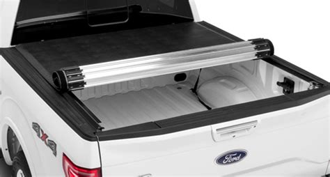 Lund Tonneau Cover Replacement Velcro by Tonneau Covers