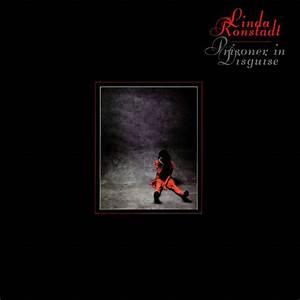 Prisoner In Disguise - Linda Ronstadt mp3 buy, full tracklist