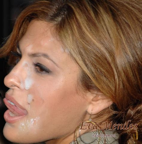 Eva Mendez Cumshot Free Hd Tube Porn