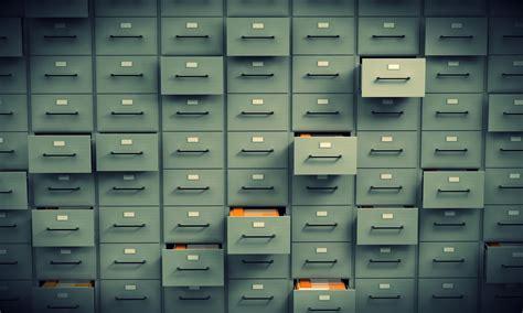 big data storage backup solutions  premises cloud