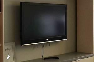 Nettoyer écran Mac : nettoyer un cran ou une t l vision guide astuces ~ Melissatoandfro.com Idées de Décoration