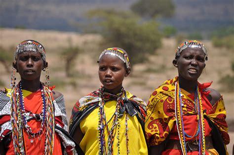 Girl Tribe Masaai Tribe Of Kenya Alcovell S Blog
