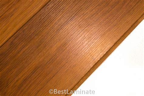 10mm Laminate Flooring With Pad  Best Laminate & Flooring