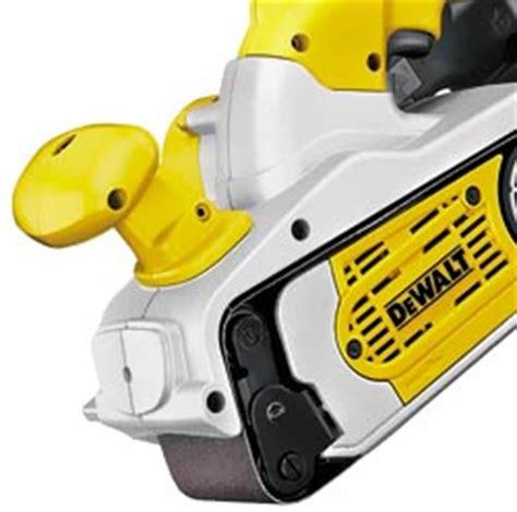dewalt replacement dust bag frame for dw433 dw432 398029 00 dewalt dw432 dw433 belt sander drive