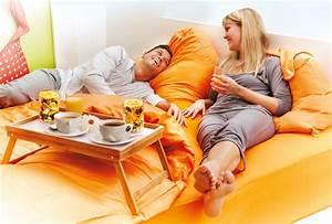 Frühstück Im Bett Tablett : fr hst ck im bett fr hst cksideen zum wohlf hlen tegut ~ Sanjose-hotels-ca.com Haus und Dekorationen