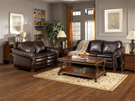 nautical sofa covers gray walls brown home cube living room clipgoo