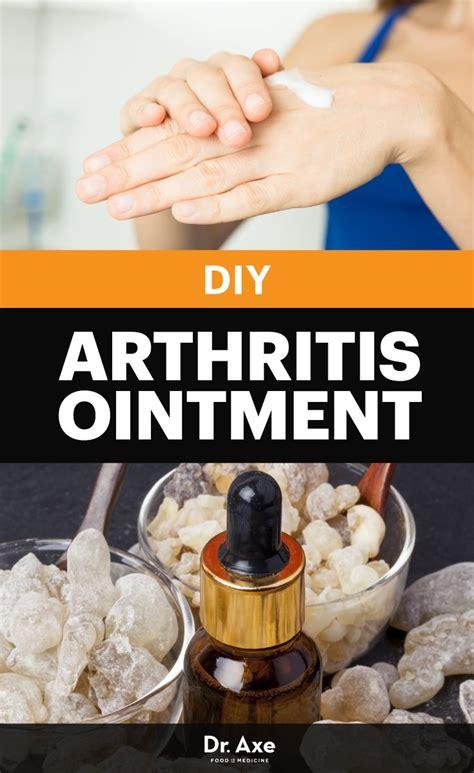best treatment for rheumatoid arthritis best 25 arthritis ideas on arthritis relief