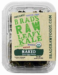 Kale Chips- A closer Look | Metabolic Care Clinics